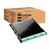 brother-bu-300cl-bu300cl-original