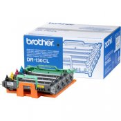 brother-drum-trumma-dr-130cl-original