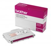 brother-tn-01m-magenta-toner-original