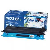 brother-toner-cyan-tn-130c-original