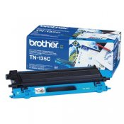 brother-toner-cyan-tn-135c-original
