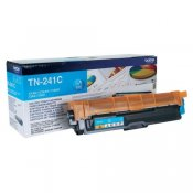 brother-toner-cyan-tn-241c-original
