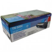 brother-toner-cyan-tn-320c-original