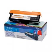 brother-toner-cyan-tn-325c-original
