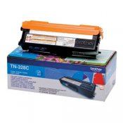 brother-toner-cyan-tn-328c-original
