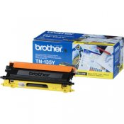 brother-toner-gul-tn-135y-original