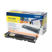 brother-toner-gul-tn-230y-original