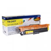 brother-toner-gul-tn-245y-original
