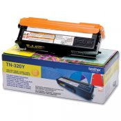 brother-toner-gul-tn-320y-original