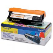 brother-toner-gul-tn-325y-original