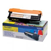 brother-toner-gul-tn-328y-original