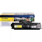 brother-toner-gul-tn-900y-original