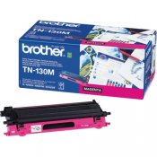 brother-toner-magenta-tn-130m-original