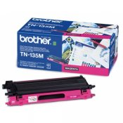 brother-toner-magenta-tn-135m-original