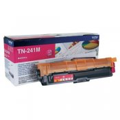 brother-toner-magenta-tn-241m-original