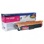 brother-toner-magenta-tn-245m-original
