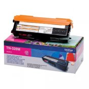 brother-toner-magenta-tn-328m-original