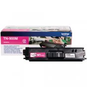 brother-toner-magenta-tn-900m-original