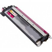 brother-toner-magenta-tn230m-kompatibel