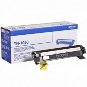 brother-toner-svart-tn-1050-original