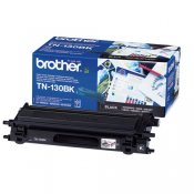 brother-toner-svart-tn-130bk-original