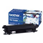 brother-toner-svart-tn-135bk-original