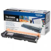 brother-toner-svart-tn-230bk-original
