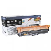brother-toner-svart-tn-241bk-original