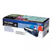 brother-toner-svart-tn-320bk-original