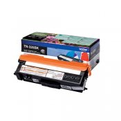 brother-toner-svart-tn-325bk-original
