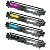 brother-toner-tn-241-tn245-kompatibel-multipack
