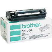brother-trumma-drum-dr-200-original