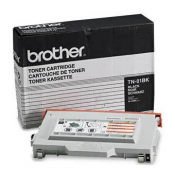 brother-tn-01bk-svart-toner-original
