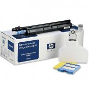 hp-c8554a-cleaning-kit-original