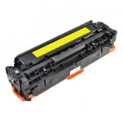 hp-cc531a-304a-gul-toner-yellow-kompatibel