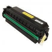 hp-CF412X-410x-gul-toner-yellow-kompatibel