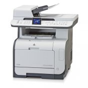 hp-color-laserjet-cm2320nf-multifunktionsskrivare