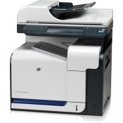 hp-color-laserjet-cm3530fs-mfp-multifunktionsskrivare