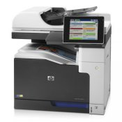 hp-color-laserjet-m775dn-multifunktionsskrivare