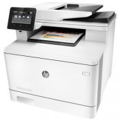 hp-color-laserjet-pro-mfp-m477fdn-multifunktionsskrivare