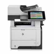 HP-LaserJet-Enterprise-500-MFP-M525dn