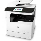 hp-pagewide-pro-mfp-777z