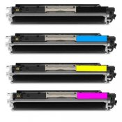 hp-toner-130a-multipack-4-pack-kompatibel
