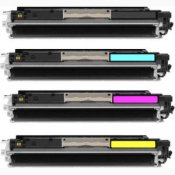 hp-toner-4-pack-kompatibel