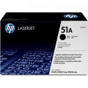 hp-toner-svart-q7551a-51a-black-original