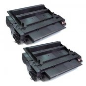 hp-toner-svart-q7551x-double-pack-51x-kompatibel