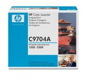 hp_drum_c9704a_original