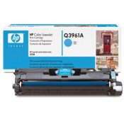 HP 122A Cyan Toner (Original HP)