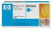 HP 314A Cyan Toner (Original HP)