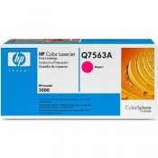 HP 314A Magenta Toner (Original HP)